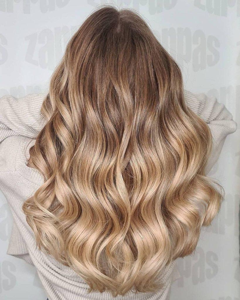 Hair Colour FAQs Zappas Hair Salons, Berkshire & Hampshire