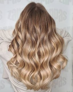 Changing Your Hair Colour? What You Need To Know!