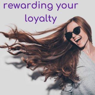Zappas Reward Cards