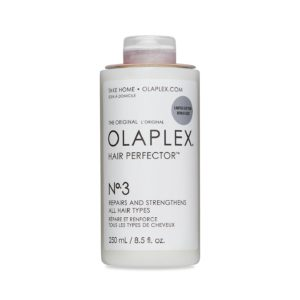 Olaplex 3 Bonus Size