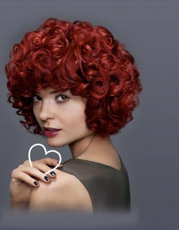 hair cuts & colours, Zappas hair salons, Berkshire & Hampshire