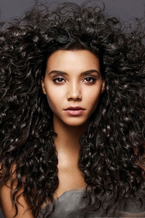 PROM & PARTY HAIR IDEAS AT ZAPPAS HAIR SALONS