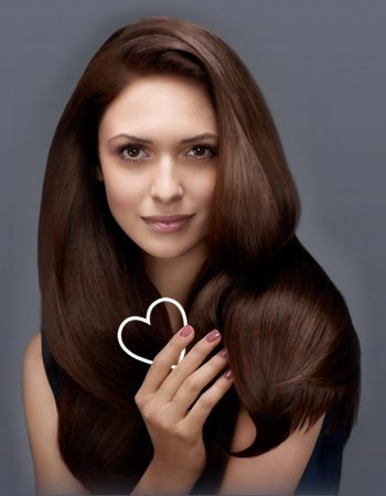 straight smooth hair, zappas salons, Berkshire & Hampshire