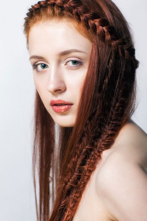 Winter hair colour trends, Zappas hair salons, Berkshire & Hampshire