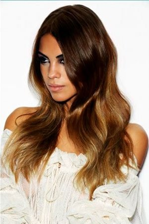 Winter hair colour trends, Zappas hair salons, Berkshire & Hampshire