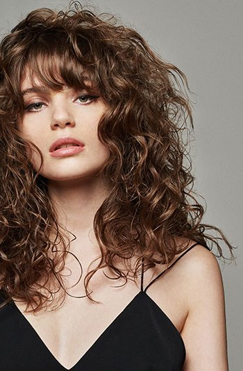 Autumn/Winter Collection 2018/19 at zappas hair salons across Berkshire & Hampshire