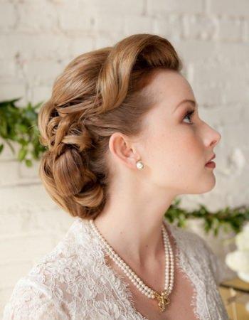 4-vintage-beauty-hair-e1351289944231
