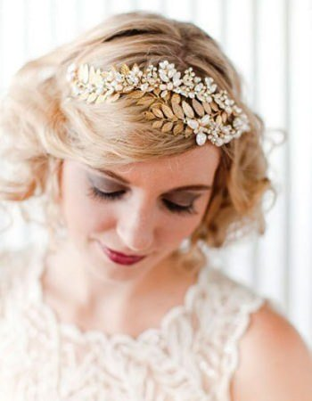 bridal hairstyles hampshire  berkshire hair salons