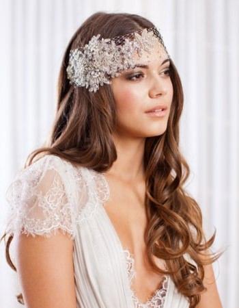 wedding-hair-bridal-long-copy