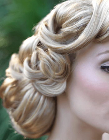 wedding-hair-hair-ministry-vintage