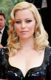 elizabeth-banks-retro-bouncy-hair