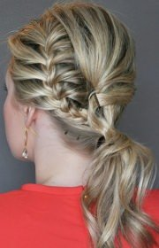 french-braid-updo-7-ictcrop_gal