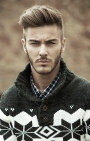 mens-undercut-with-beard