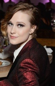 short-bob-evan-rachel-wood