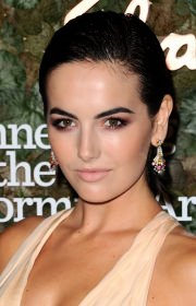 short-bob-slicked-back-camilla-belle