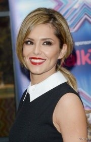 sleek-ponytail-for-cheryl-cole