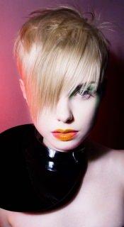 zappas-egle01-0561 fashion blonde