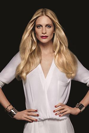 Perfect hair cuts & styles at zappas hair salons across Berkshire & Hampshire
