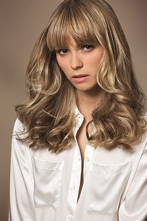 Perfect hair cuts & styles at zappas hair salons across Berkshire & Hampshire