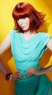 bold-red-hair-flick