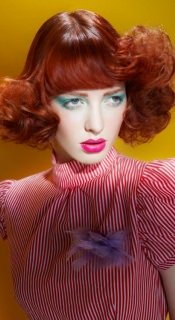 red-copper-hair