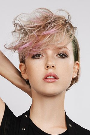 blonde-bod-with-pink-highlights-1