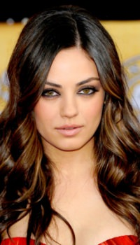 2014-hair-color-trends-mila-kunis-300x400