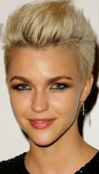cool-trendy-short-hairstyle