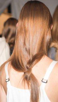 09-rag-bone-spring-2015-runway-hair-h724
