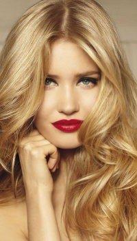 gallery_big_golden-blonde-hair-color