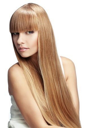 Spring Hairstyle Trends at Zappas Salons