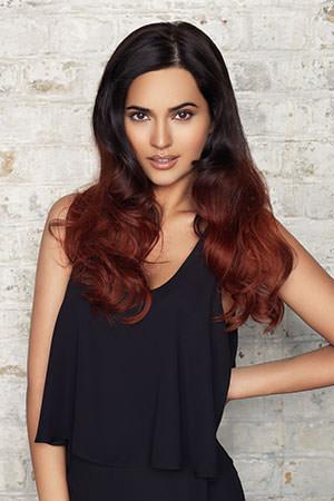 The Best Balayage, Ombré & Colour Melt Hair Colours at Zappas Hair Salons