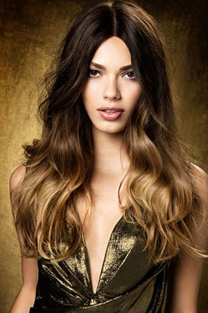 The Best Balayage, Ombré & Colour Melt Hair Colours at Zappas Hair Salons