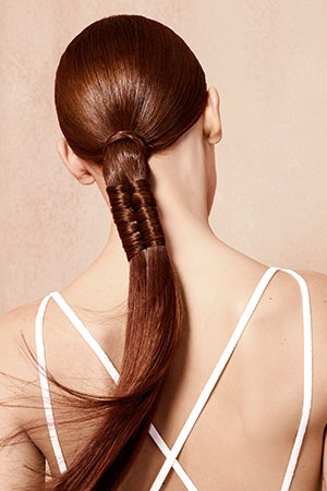 The Best Prom Hairstyles at Zappas Hair Salons berkshire & hampshire